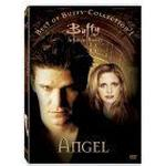 Buffy - Best of Angel [DVD]
